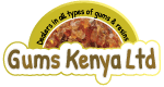 Gums Kenya Limited